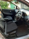 Nissan Note, 2010 год, 410 000 руб.
