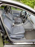 Ford Mondeo, 2008 год, 454 000 руб.