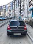 BMW 1-Series, 2006 год, 410 000 руб.