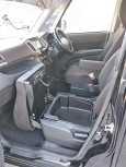 Mitsubishi Delica D:2, 2012 год, 399 000 руб.