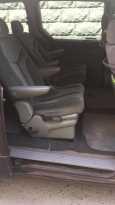 Chrysler Grand Voyager, 1996 год, 230 000 руб.