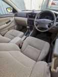 Toyota Corolla, 2003 год, 380 000 руб.