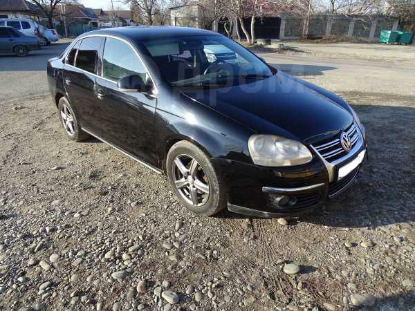 Volkswagen Jetta, 2005 год, 300 000 руб.