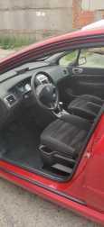 Peugeot 307, 2007 год, 325 000 руб.
