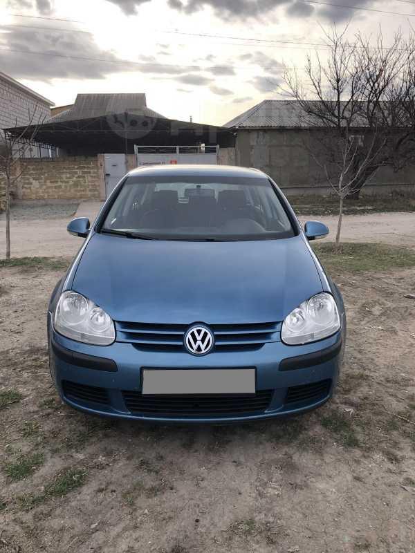 Volkswagen Golf, 2006 год, 330 000 руб.