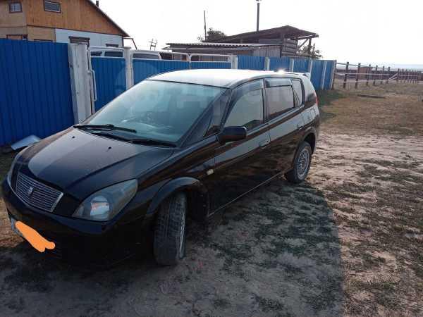 Toyota Opa, 2000 год, 350 000 руб.