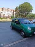 Daewoo Matiz, 2004 год, 55 000 руб.