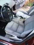 Volvo S40, 2006 год, 350 000 руб.