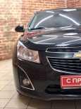 Chevrolet Cruze, 2013 год, 575 000 руб.
