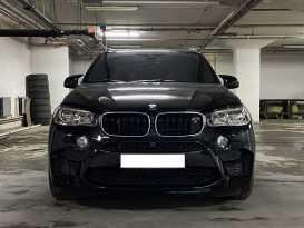 Санкт-Петербург BMW X5 2016