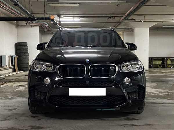 BMW X5, 2016 год, 6 150 000 руб.