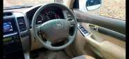 Toyota Land Cruiser Prado, 2004 год, 1 150 000 руб.