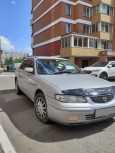 Mazda Capella, 1999 год, 130 000 руб.