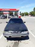 Toyota Carina, 1990 год, 40 000 руб.