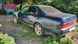 Toyota Crown, 1993 год, 80 000 руб.