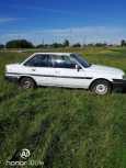 Toyota Corona, 1984 год, 20 000 руб.