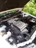 Toyota Mark II Wagon Qualis, 2001 год, 475 000 руб.