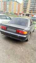 Mitsubishi Lancer, 1994 год, 95 000 руб.