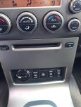 Nissan Pathfinder, 2008 год, 790 000 руб.