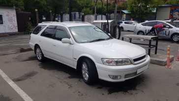 Владивосток Mark II 2000