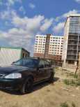 Honda Civic, 2000 год, 220 000 руб.