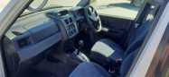 Mitsubishi Pajero iO, 2001 год, 370 000 руб.