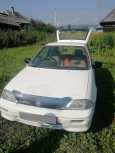 Suzuki Cultus, 1999 год, 90 000 руб.