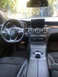 Mercedes-Benz GLC, 2017 год, 2 890 000 руб.