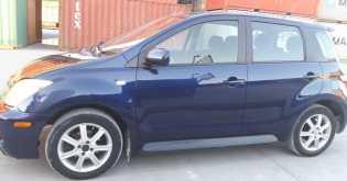 Новороссийск xA 2004