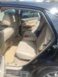 Lexus RX330, 2004 год, 799 999 руб.
