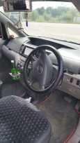 Toyota Voxy, 2002 год, 575 000 руб.