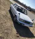 Toyota Chaser, 1983 год, 380 000 руб.
