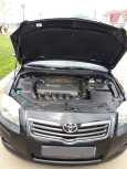 Toyota Avensis, 2008 год, 455 000 руб.