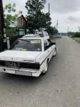 Toyota Mark II, 1988 год, 90 000 руб.