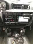 Toyota Land Cruiser, 1997 год, 980 000 руб.