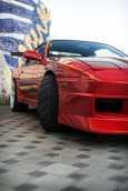 Toyota Supra, 1990 год, 550 000 руб.