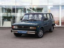Ульяновск 2104 1996