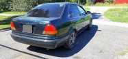 Toyota Sprinter, 1996 год, 100 000 руб.