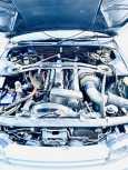 Nissan Skyline GT-R, 1992 год, 1 400 000 руб.