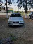Volkswagen Jetta, 2004 год, 180 000 руб.
