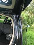 Nissan Pathfinder, 2007 год, 710 000 руб.