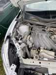Nissan Sentra, 2015 год, 390 000 руб.