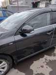 Renault Latitude, 2012 год, 500 000 руб.