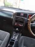 Nissan Primera, 2000 год, 230 000 руб.
