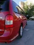 Mazda MPV, 2001 год, 330 000 руб.