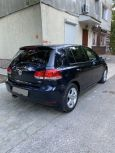 Volkswagen Golf, 2011 год, 550 000 руб.