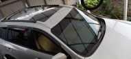 Hyundai Santa Fe, 2007 год, 640 000 руб.