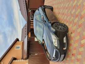 Иваново Opel Insignia 2012