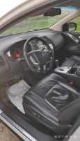 Nissan Murano, 2010 год, 780 000 руб.