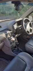 Land Rover Freelander, 2001 год, 290 000 руб.